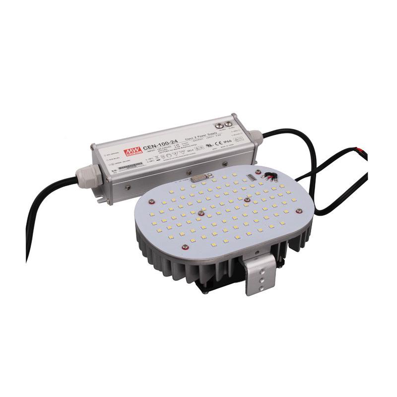 CDL_Lampes_LED_DEL_lighting_eclairage-conversion_kit