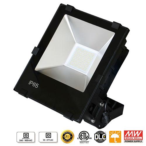 CDL_Lampes_LED_DEL_lighting_eclairage-projecteur