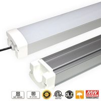 CDL_Lampes_LED_DEL_lighting_eclairage-triproof