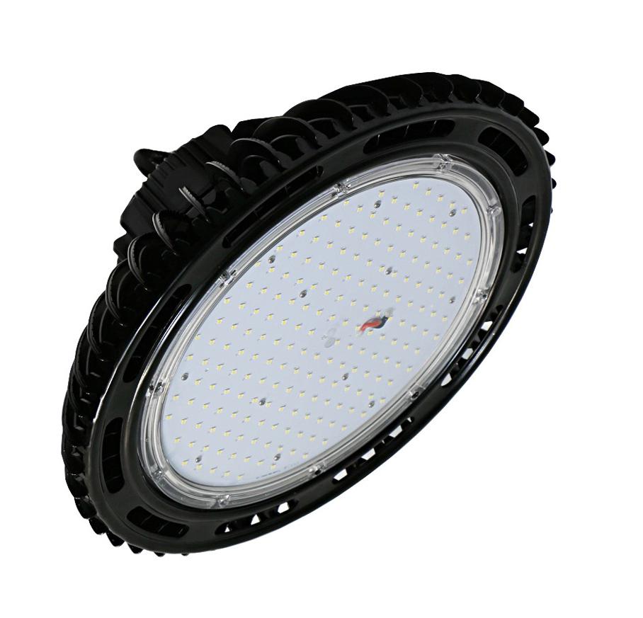CDL_Lampes_LED_DEL_lighting_eclairage-Luminaire-plafonds-haut