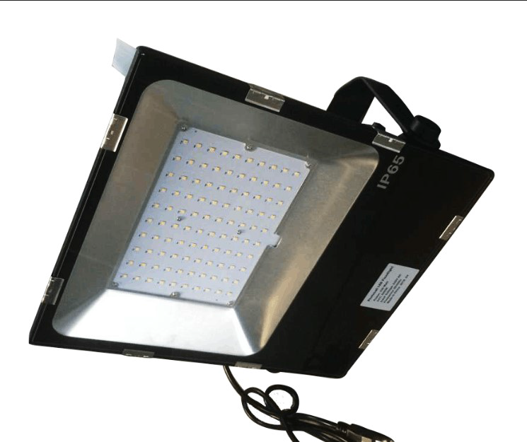 CDL_Lampes_LED_DEL_lighting_eclairage-projecteur