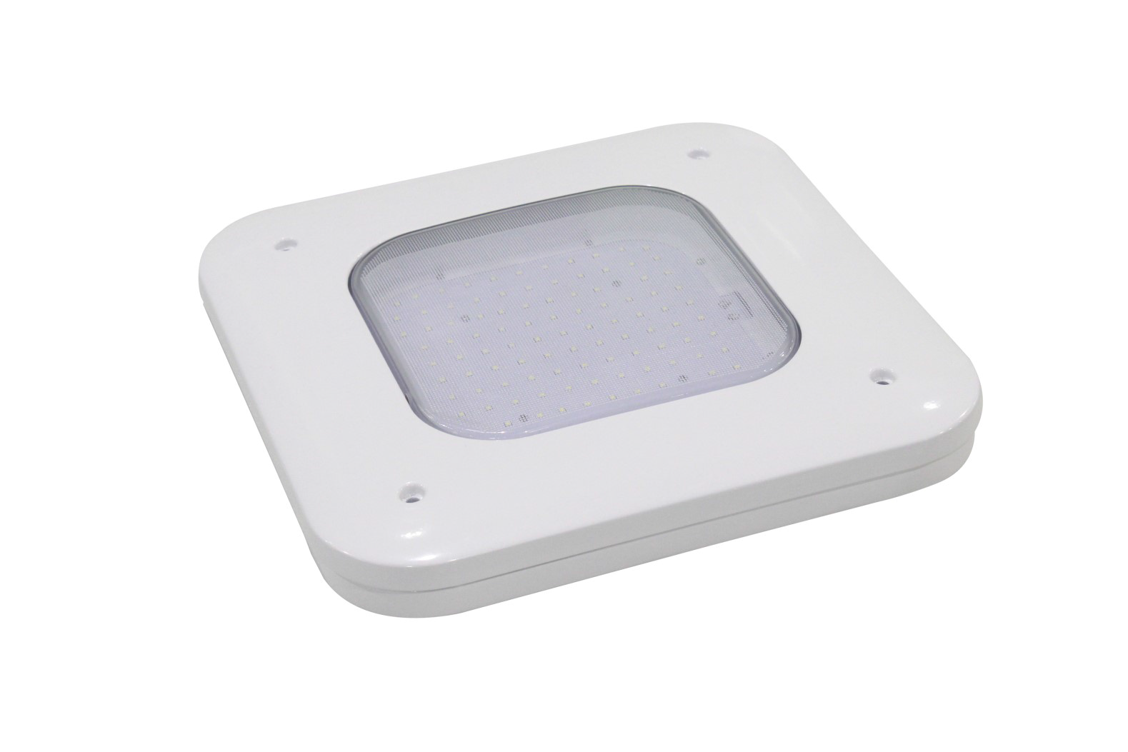CDL_Lampes_LED_DEL_lighting_eclairage-Luminaire-station-service