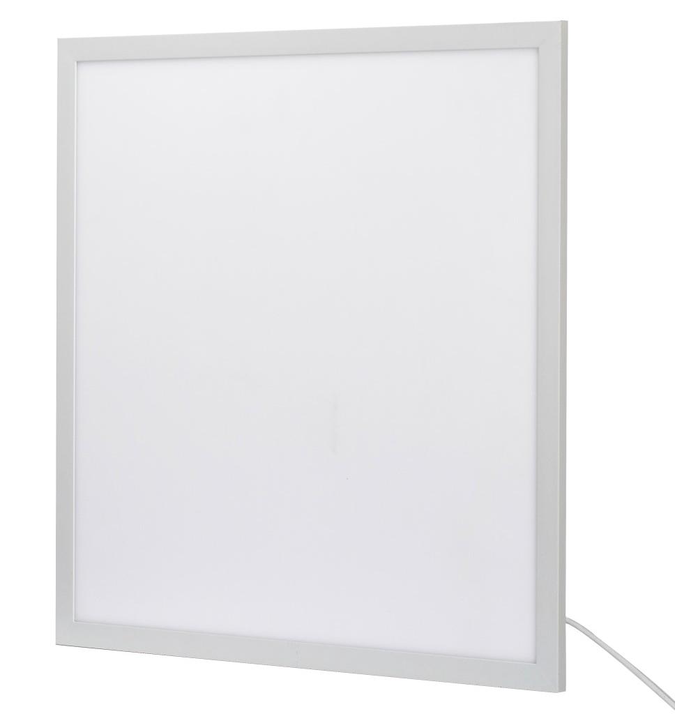 CDL_Lampes_LED_DEL_lighting_eclairage-Panneaux-lumineux