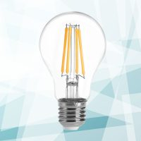 CDL_Lampes_LED-Bulbs-A19-7W