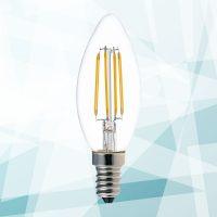 CDL_Lampes_LED-Bulbs-C35-4W