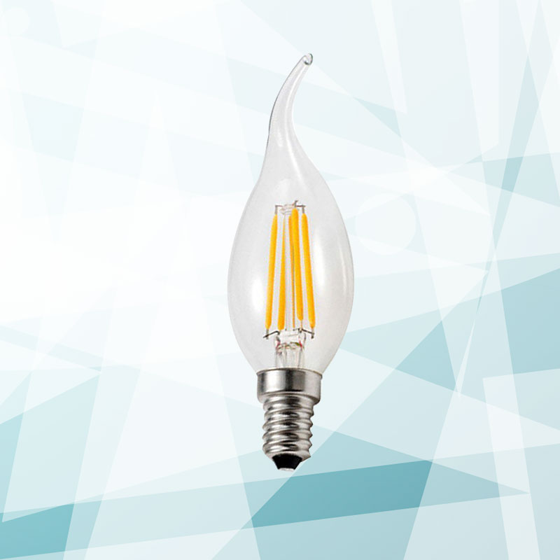 CDL_Lampes_LED-Bulbs-CFT-4W-candle