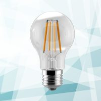 CDL_Lampes_LED-Bulbs-G25-3-5W