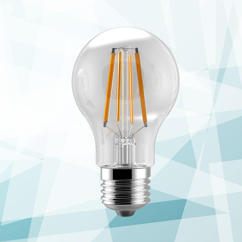 CDL_Lampes_LED-Bulbs-G25-3-5W