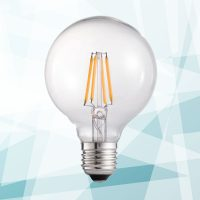 CDL_Lampes_LED-Bulbs-G80-7w
