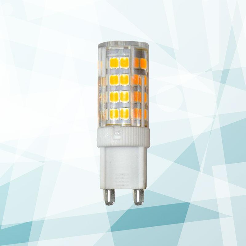 CDL_Lampes_LED-Bulbs-G9-4W
