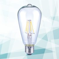CDL_Lampes_LED-Bulbs-ST19-4W