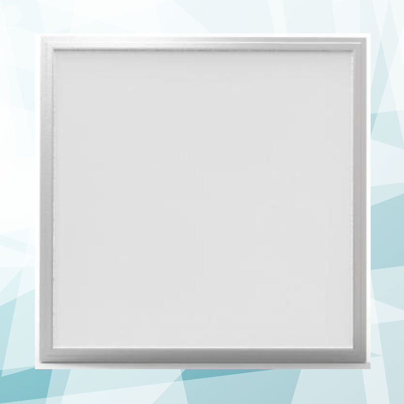 CDL_Lampes_LED_DEL_lighting_eclairage-2x2-40W_panel
