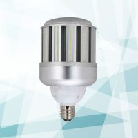 CDL_Lampes_LED_DEL_lighting_eclairage-cornbulb01