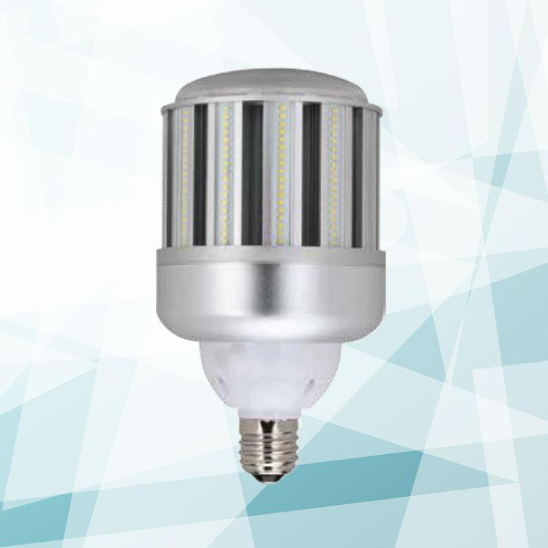 CDL_Lampes_LED_DEL_lighting_eclairage-cornbulb01
