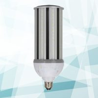 CDL_Lampes_LED_DEL_lighting_eclairage-cornbulb03