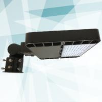 CDL_Lampes_LED_DEL_lighting_eclairage-de-stationnement_cgt_100w-1