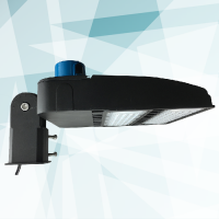 CDL_Lampes_LED_DEL_lighting_eclairage