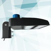 CDL_Lampes_LED_DEL_lighting_eclairage-de-stationnement_cgt_80w-1