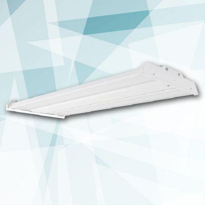 Les produits d'éclairage industriels à DEL
