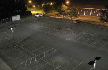 LED_Parking_Lot_Lights_3to1